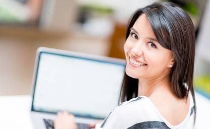 Find FREE registration Online Data Entry Jobs, Part Time Jobs