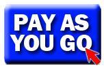 http://www.easypostjob4u.net/pay%20now.png