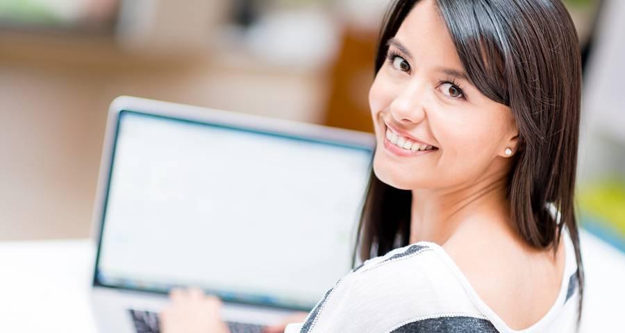 online-typing-jobs