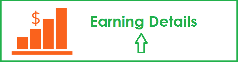 income-details