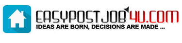 easypost-logo