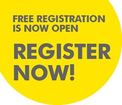 free-registration