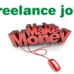 1500 Freelancer jobs vacancy in Mumbai, Kolkata