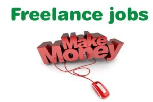 1500 Freelancer jobs vacancy in Mumbai, Kolkata