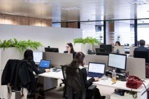 freelancer-jobs