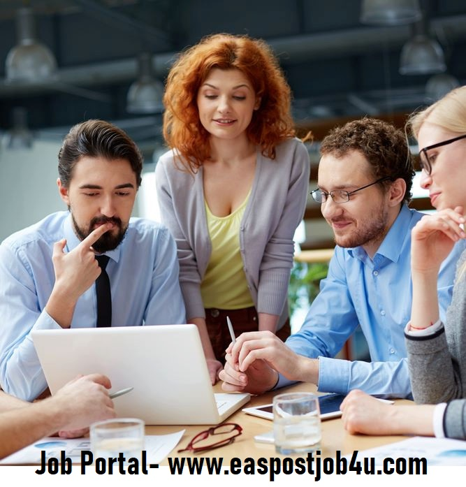Part Time Jobs Vacancy 2020 in all Major Cities in India
