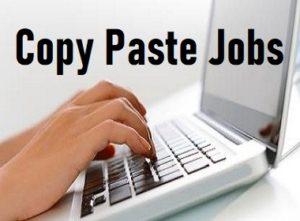 copy-paste-jobs