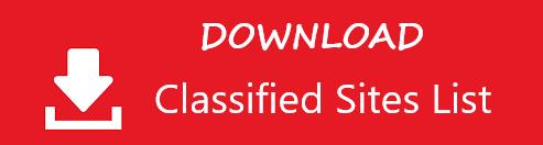download site list