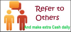 referral-income