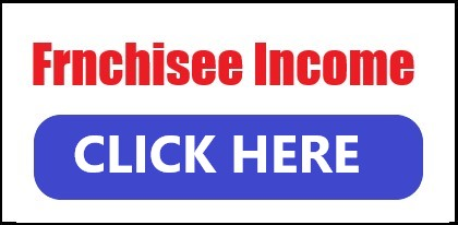 FRANCHISEE INCOME 2020